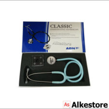 Stethoscope ABN classic