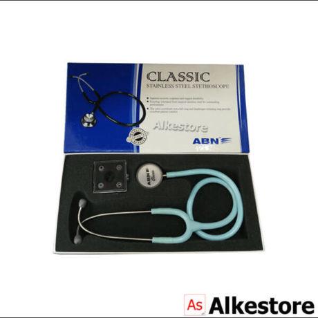 Stethoscope ABN classic