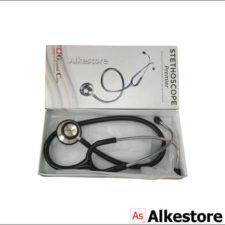 Stetoskop general care
