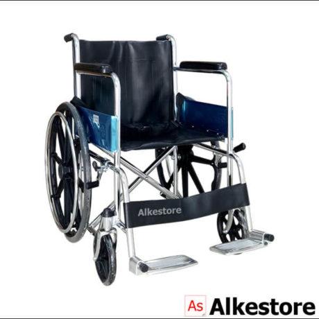 harga kursi roda velg racing