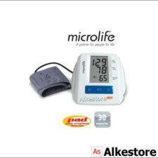 Tensimeter microlife bp3aq1