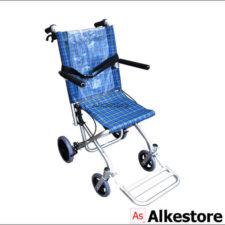 kursi roda travelling 1