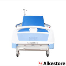 ranjang-pasien-2-engkol-abs-1