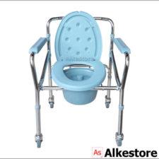 harga-kursi-toilet-roda-ky696