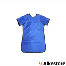 baju-apron-x-ray-pa03