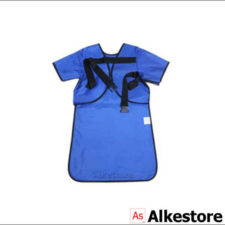 jual-baju-apron-pb-single-x-ray-pa03