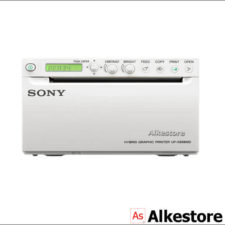 printer-usg-sony