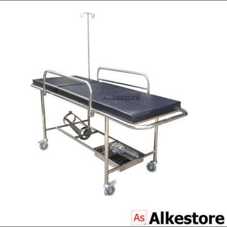 brankar-ambulan