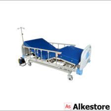 Harga-ranjang-pasien-elektrik