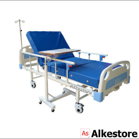 ranjang-pasien-1-crank