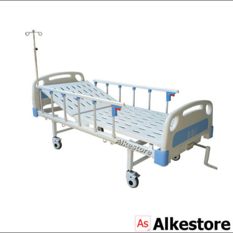 ranjang-pasien-1-engkol