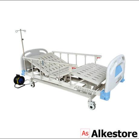 ranjang-pasien-elektrik