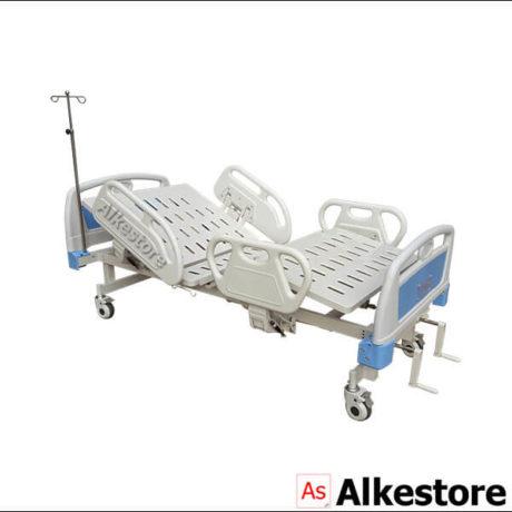 tempat-tidur-pasien-2-crank-1