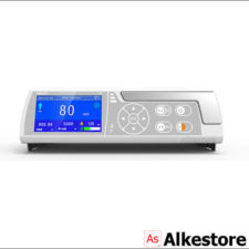 infusion-pump-hedy-i7
