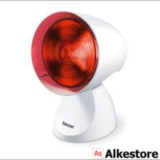 lampu terapi infrared