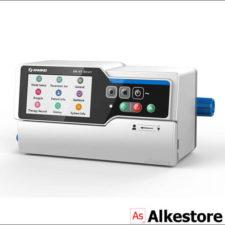 smart-infusion-pump-en-v7