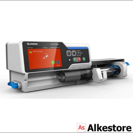 smart-syringe-pump-en-s7