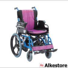 kursi-roda-elektrik-ky-140la