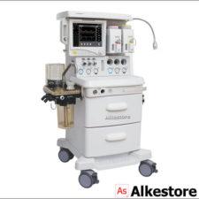 Anesthesia-Machine-AM852P
