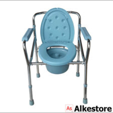 jual-commode-chair-ky894