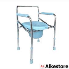 jual-kursi-toilet-tanpa-roda