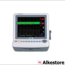 alat-fetal-monitor-hostech