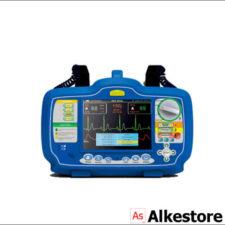 defibrilator-dm7000