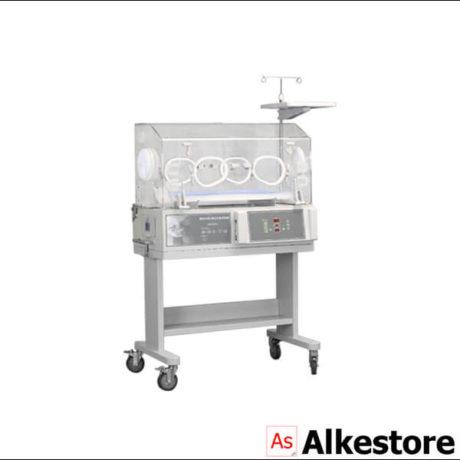 infant-inkubator-bin3000a-hostech