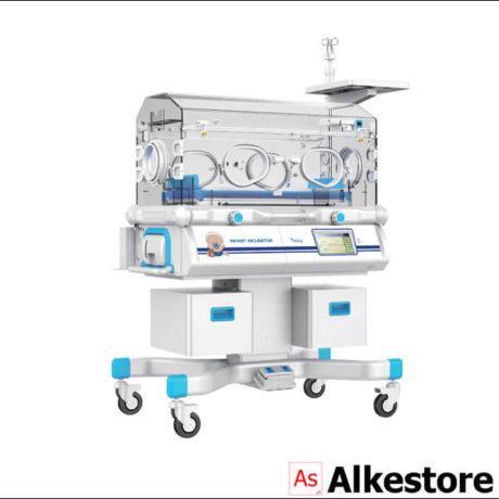 inkubator-bayi-murah-hostech-bin4000