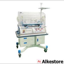 jual-infant-incubator-bayi-hostech-bin-3000b-murah
