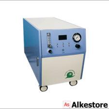oksigen-konsentrator-hostech-murah-jay10-4