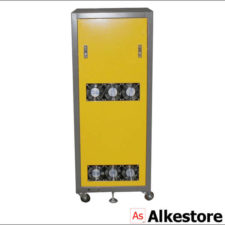 oksigen-konsentrator-jay60-hostech