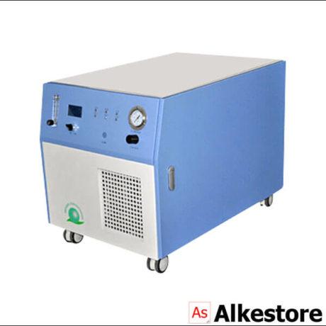 oksigen-konsentrator-murah-jay15-4-1
