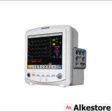 pasien-monitor-MEK-MP-1300-PAMO7-murah