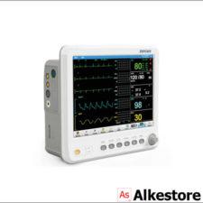 pasien-monitor-murah-pm-7000-c