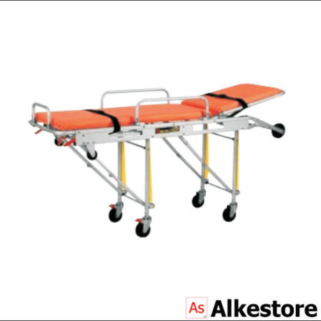 stretcher-ambulance-hostech-murah