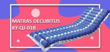 Kasur Dekubitus