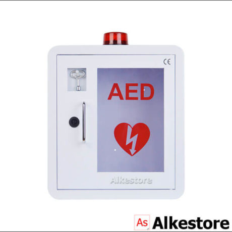 aed container wap 812 m2b