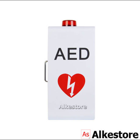 harga container aed dinding