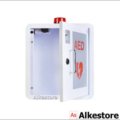 jual box aed heart guardian