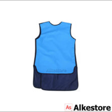 harga-baju-apron-anti-radiasi-pc04-double-eagle-akl