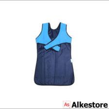 jual-baju-apron-anti-radiasi-pc07
