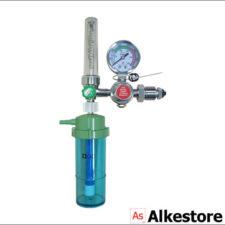 regulator tabung oksigen