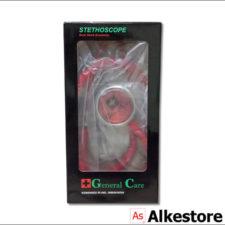stethoscope general care economy