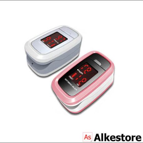 pulse oximeter contec cms50dl1